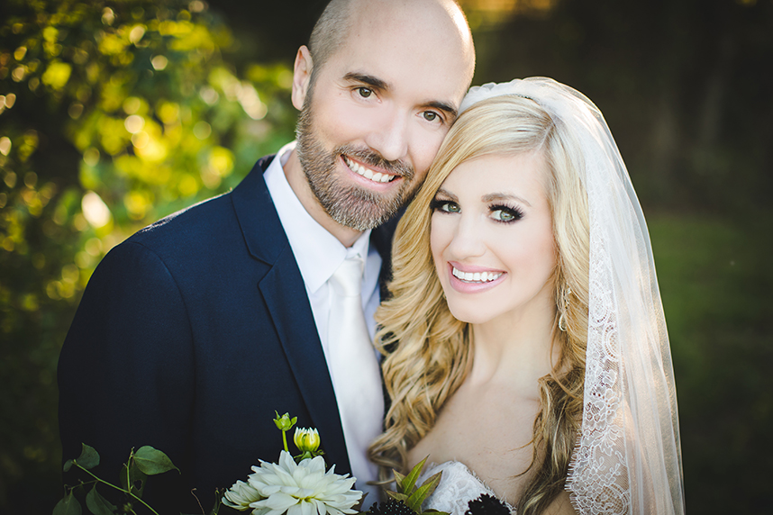 BONT_VTW_Rachel&Joshua_ShawnMarie_BLOG_17