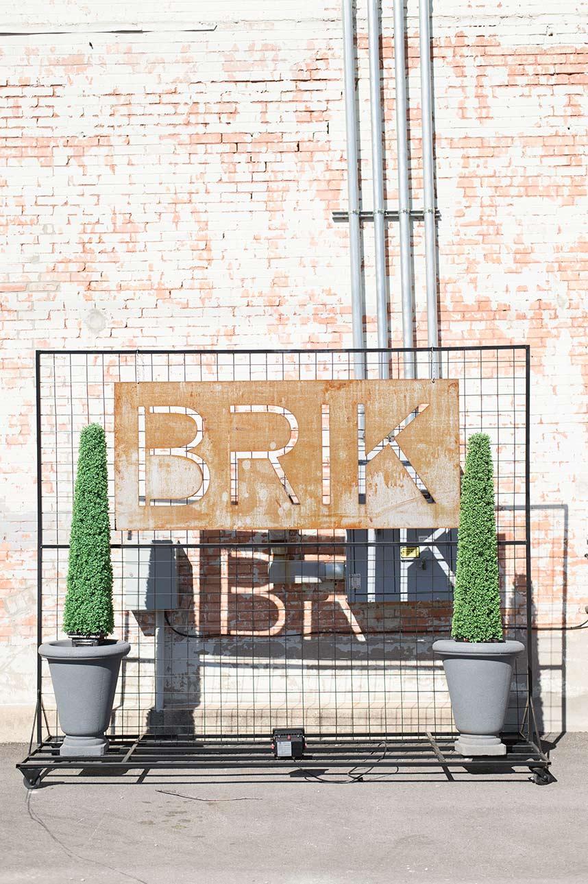 brik001