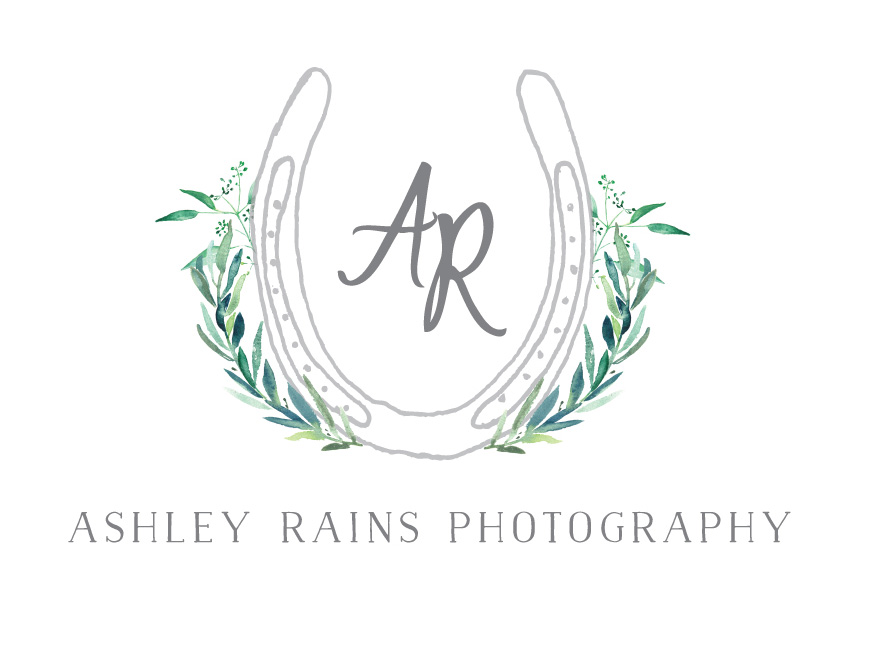 AR Photography Photography