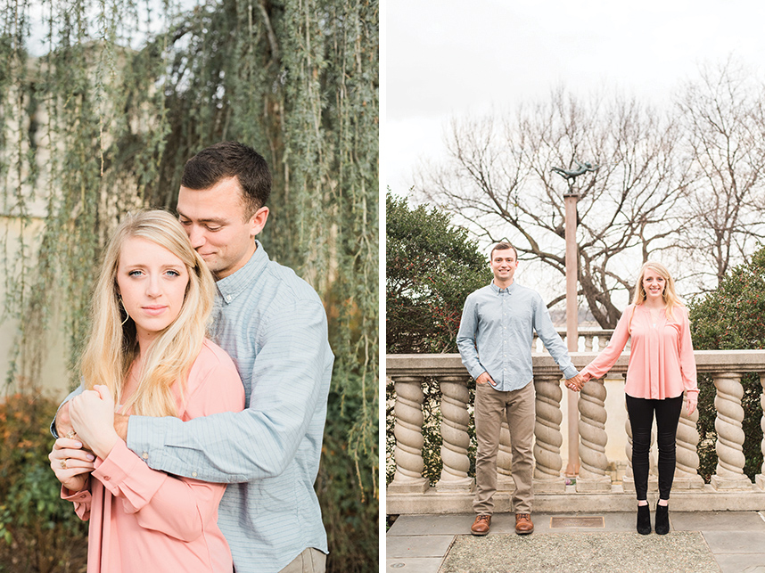 Graydoorphotography_KaitlynandBretEngagement_BLOG_02