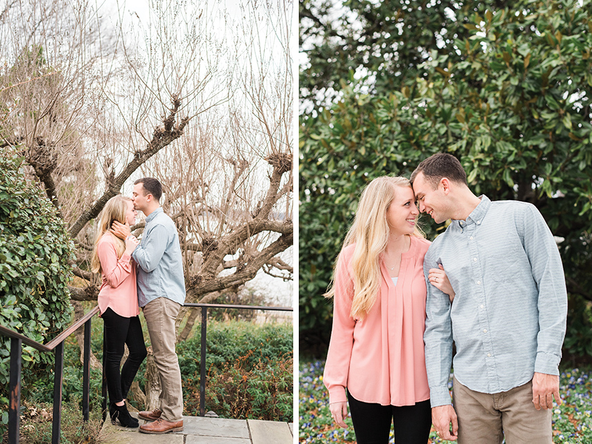 Graydoorphotography_KaitlynandBretEngagement_BLOG_03