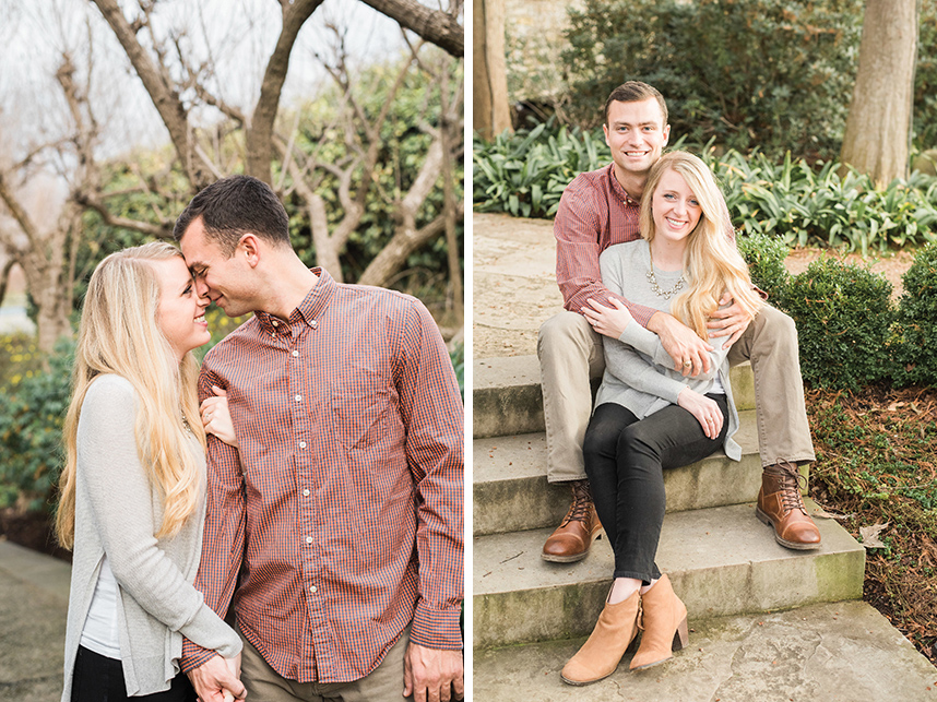 Graydoorphotography_KaitlynandBretEngagement_BLOG_08