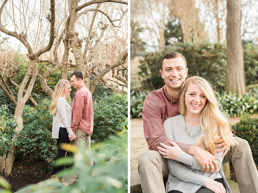 Graydoorphotography_KaitlynandBretEngagement_BLOG_09