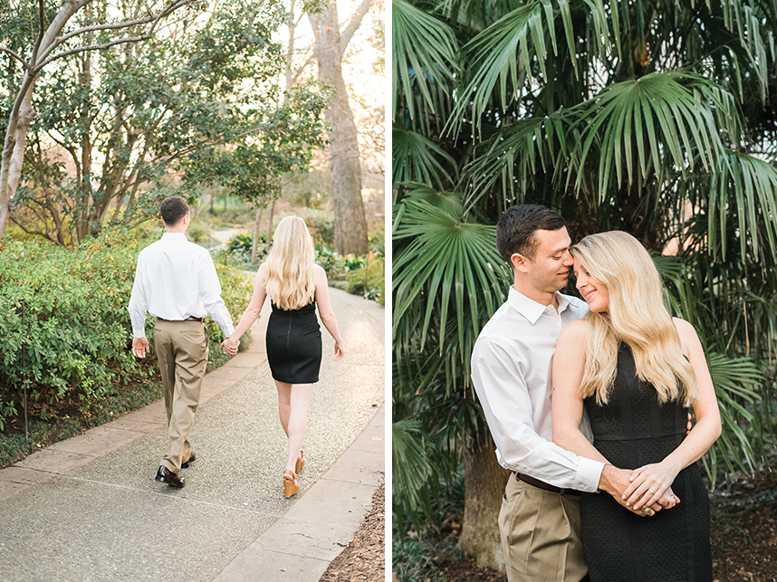 Graydoorphotography_KaitlynandBretEngagement_BLOG_12