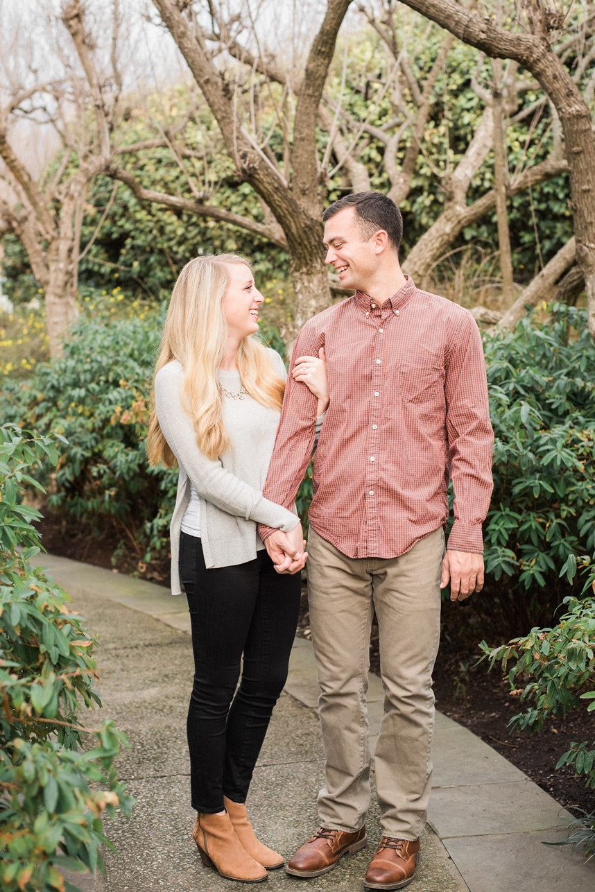 Graydoorphotography_KaitlynandBretEngagement_BLOG_14