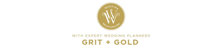 GritandGold_WeddingWalkThrough_SS2017-1_02