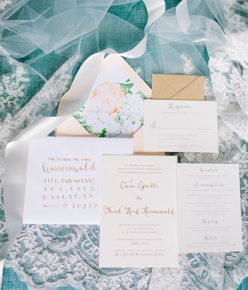 GritandGold_WeddingWalkThrough_SS2017-1_14