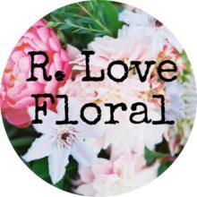 R. Love Floral Floral