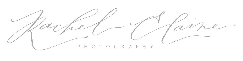 Rachel Elaine Photography Photography