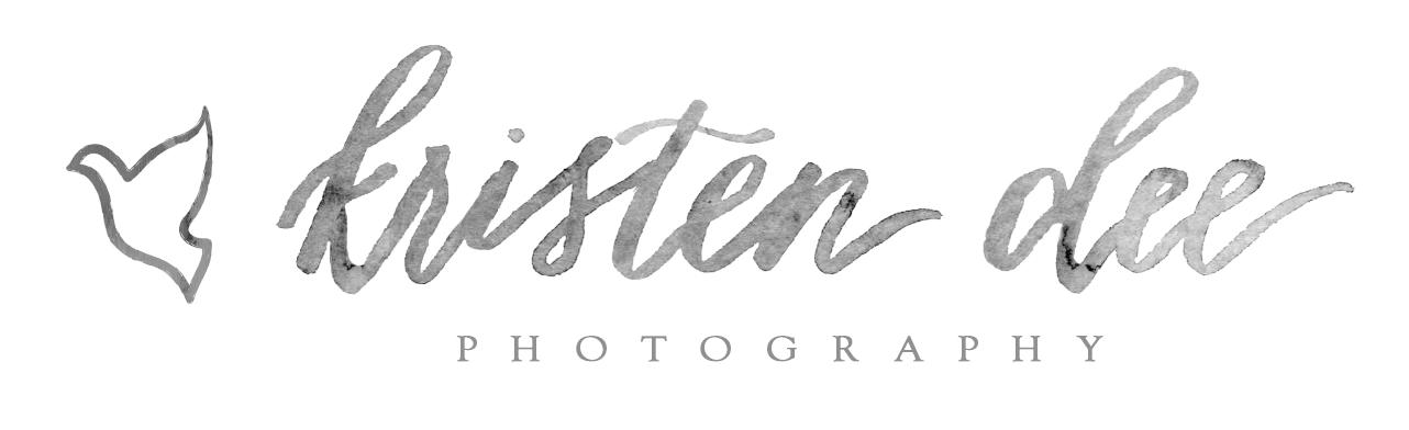 Kristen Dee Photography Photography