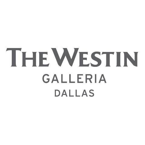 Prive by Westin Galleria - North Texas
