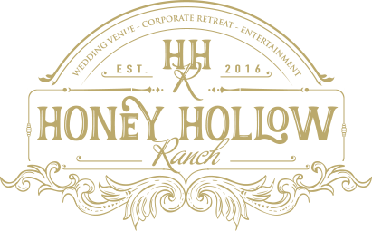 Honey Hollow Ranch Venues