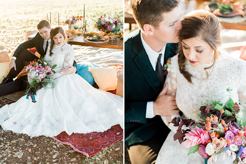 Wedding-Chicks-Submission-0008