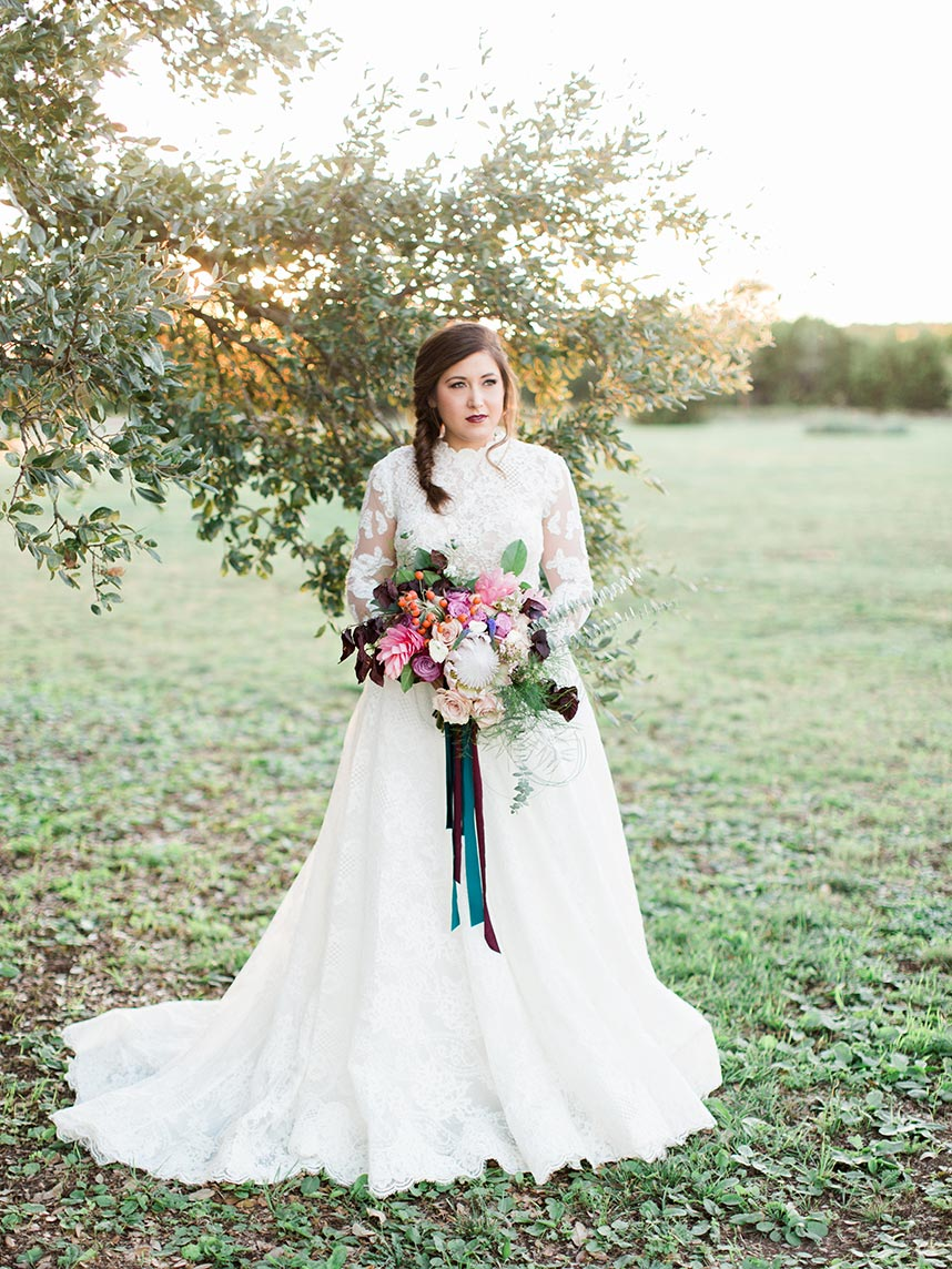 Wedding-Chicks-Submission-00601