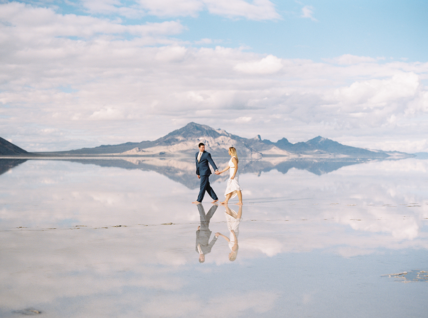 CourtneyHanson_SaltFlats_BLOG_01