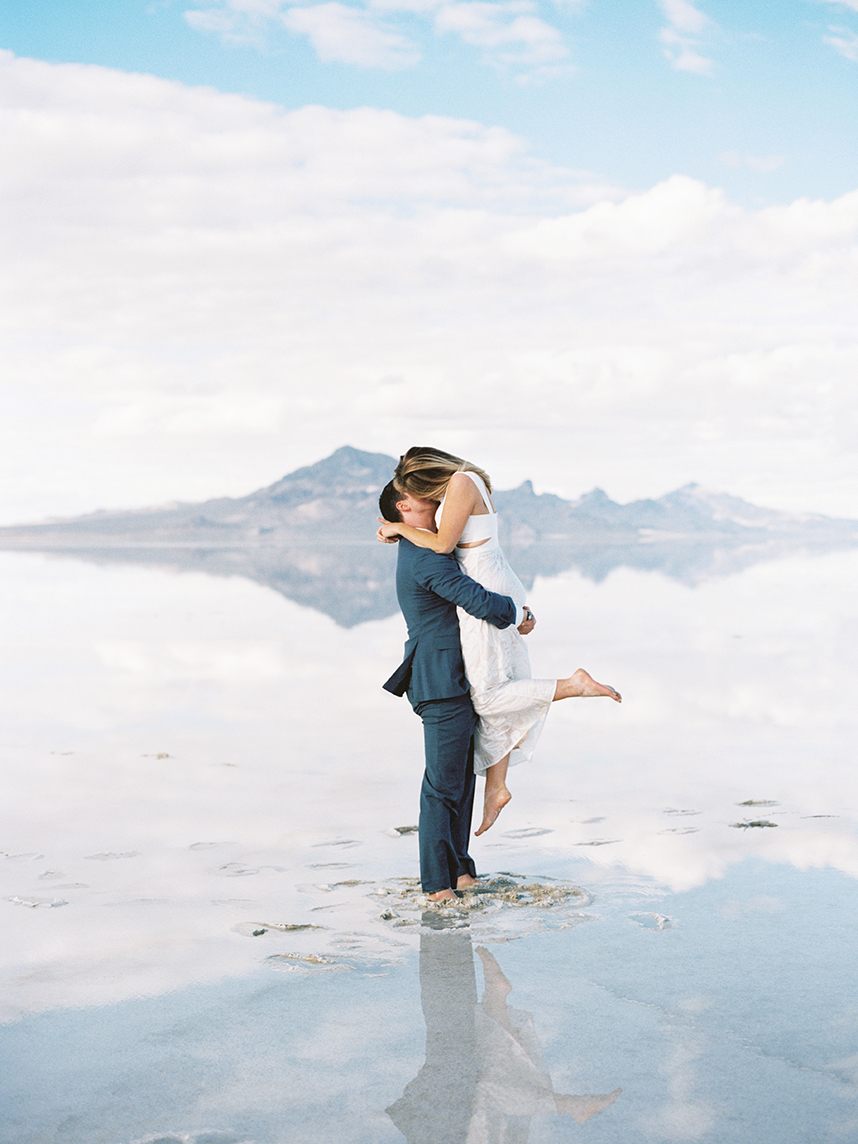 CourtneyHanson_SaltFlats_BLOG_03