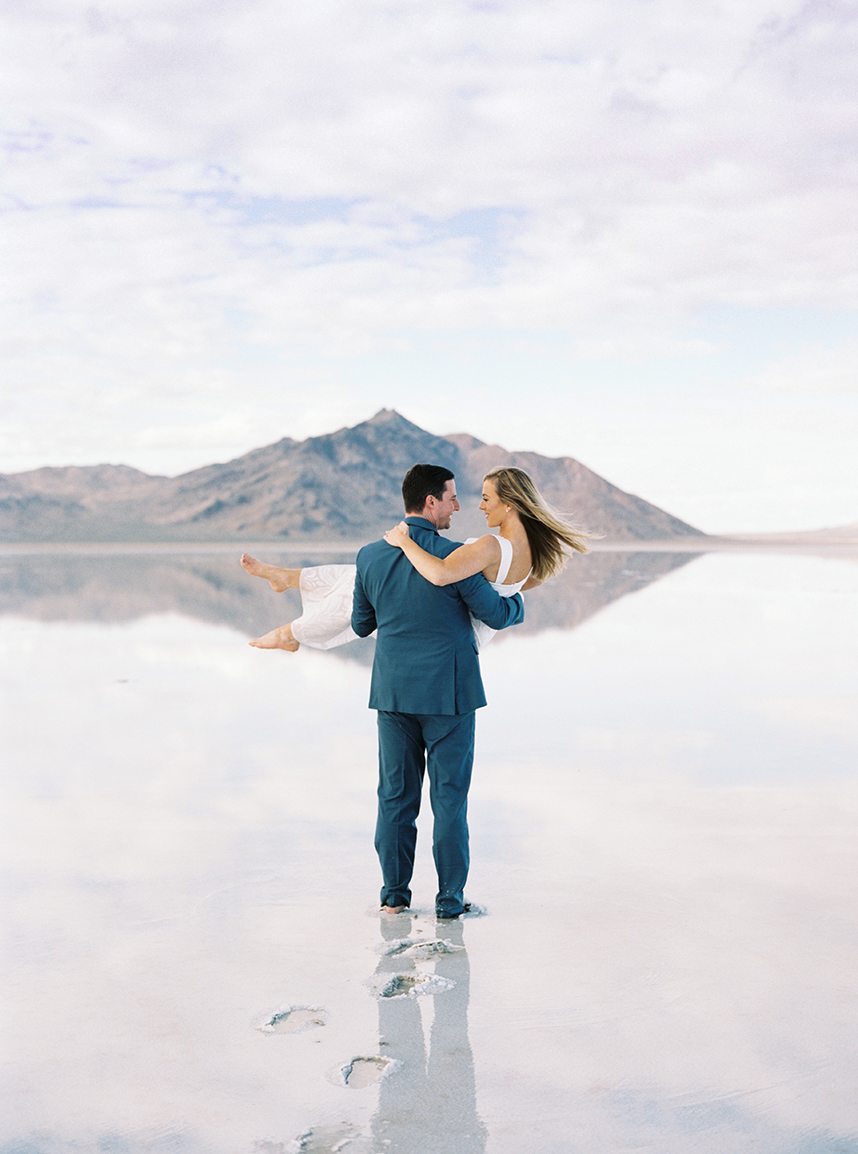 CourtneyHanson_SaltFlats_BLOG_05