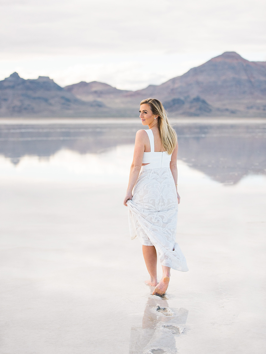 CourtneyHanson_SaltFlats_BLOG_06