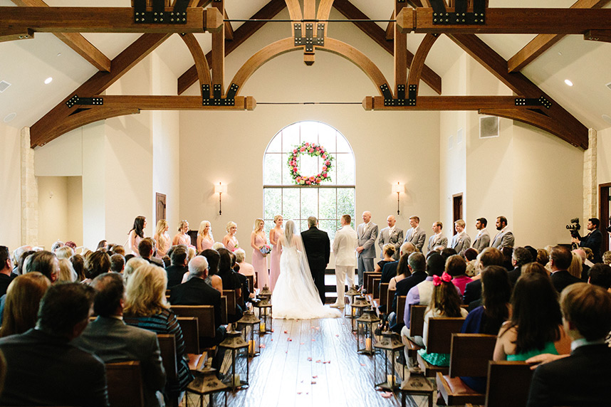 BONT_Katherin Weaver-Ringwall_SS17_Tyler and Lindsey_RingwallWedding_Ceremony-74