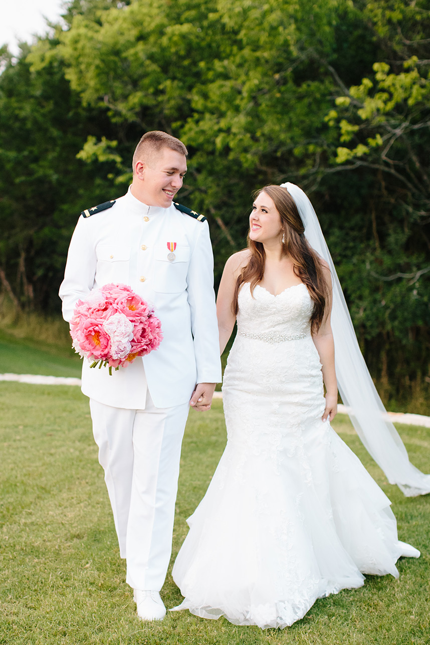 BONT_Katherin Weaver-Ringwall_SS17_Tyler and Lindsey_RingwallWedding_BrideGroomPortraits-29