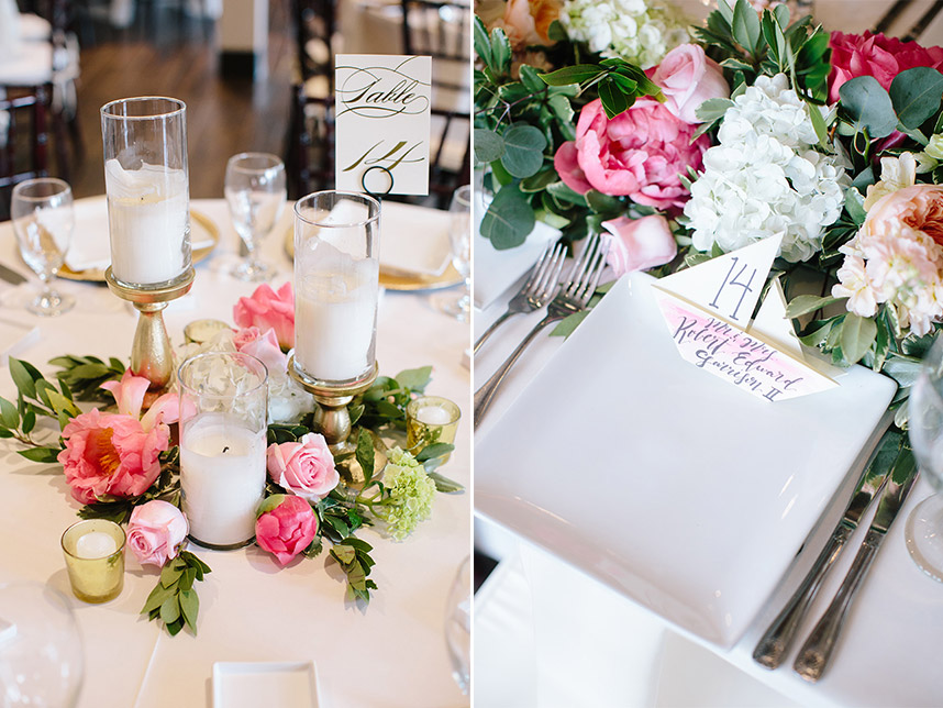 BONT_Katherin-Weaver-Ringwall_SS17_Tyler-and-Lindsey_RingwallWedding_Details-83-double-2