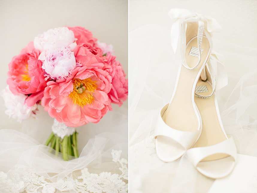 BONT_Katherin-Weaver-Ringwall_SS17_Tyler-and-Lindsey_RingwallWedding_Details-83-double-3
