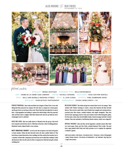 BONT_FW2017_WeddingAnnouncements_A-086