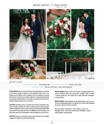 BONT_FW2017_WeddingAnnouncements_A-083