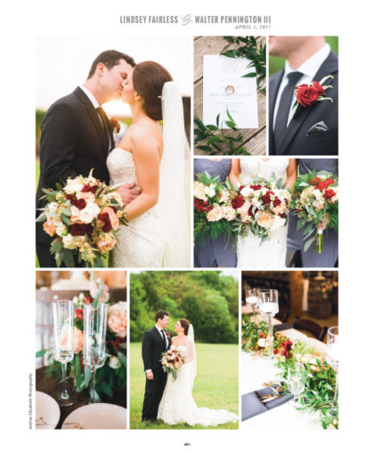 BONT_FW2017_WeddingAnnouncements_A-061