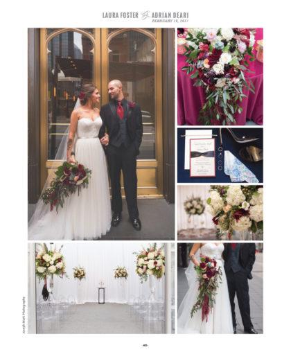 BONT_FW2017_WeddingAnnouncements_A-055