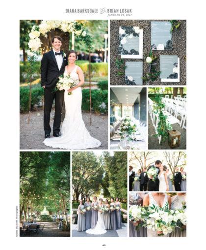 BONT_FW2017_WeddingAnnouncements_A-037