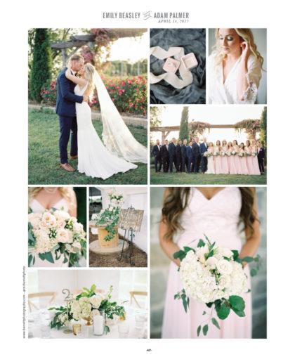 BONT_FW2017_WeddingAnnouncements_A-027