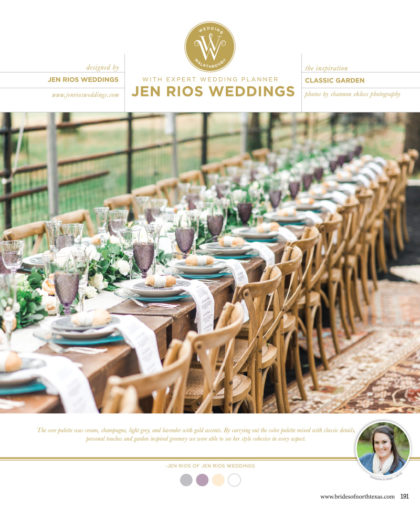 BONT_FW2017_WeddingWalkThrough_JenRiosWeddings_001