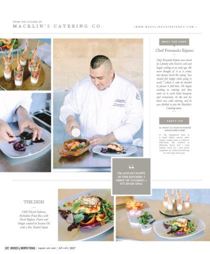 BONT_FW2017_CulinaryCreatives_008