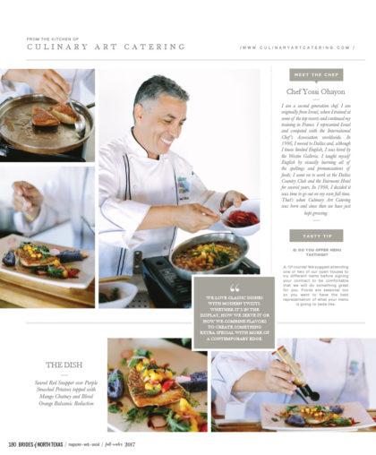 BONT_FW2017_CulinaryCreatives_006