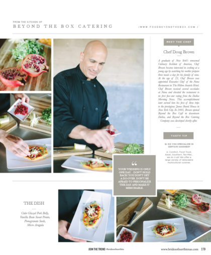 BONT_FW2017_CulinaryCreatives_005