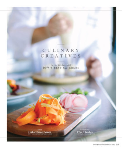 BONT_FW2017_CulinaryCreatives_001