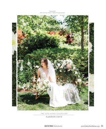 BONT_FW2017_LoveSceneCollection_GardenLove_001