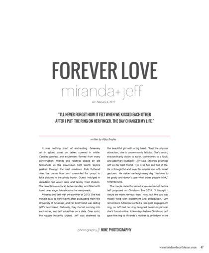 BONT_FW2017_VowsthatWow_MirandaandJeff_002