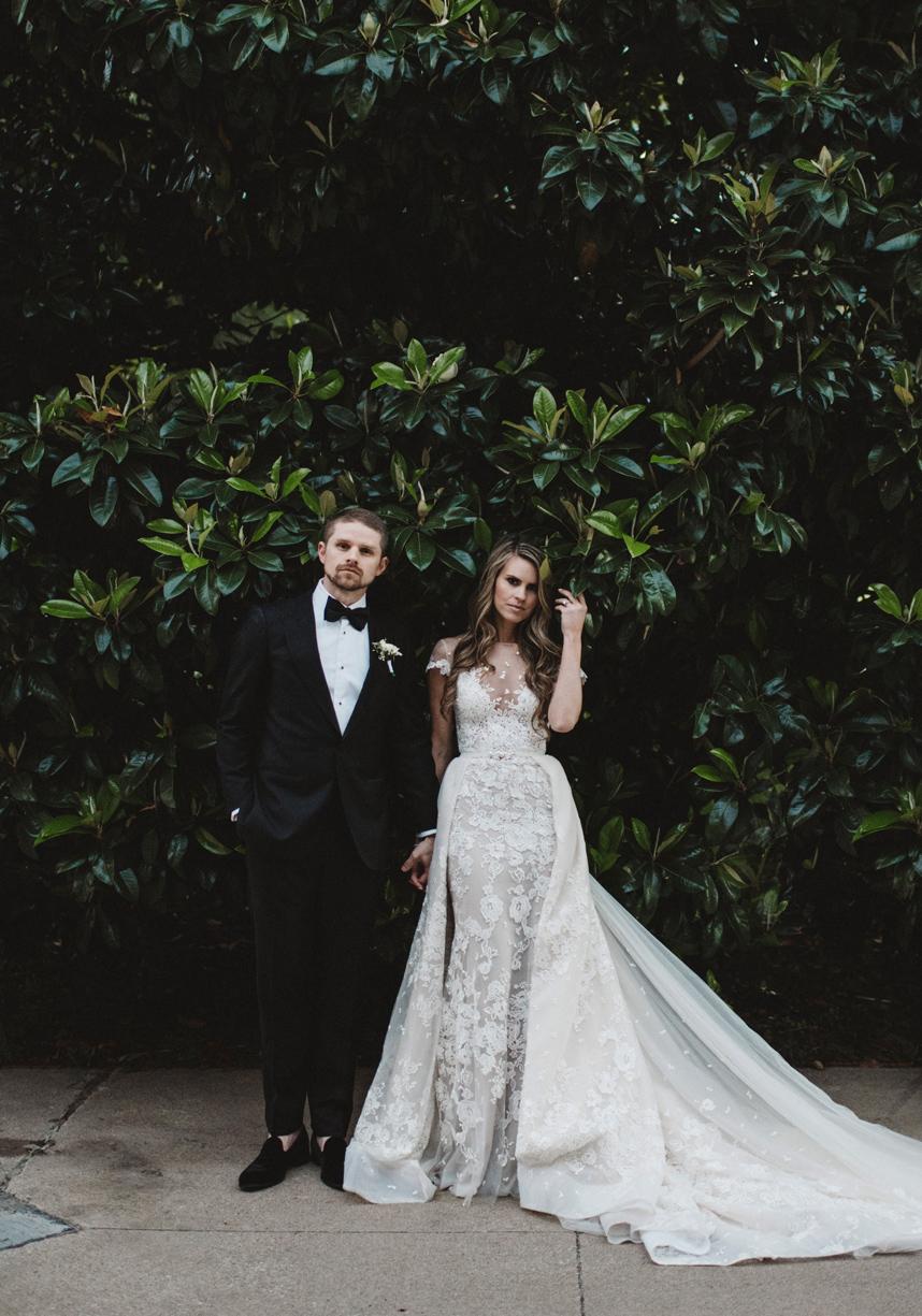 Kathryn&Brandon_JM_7