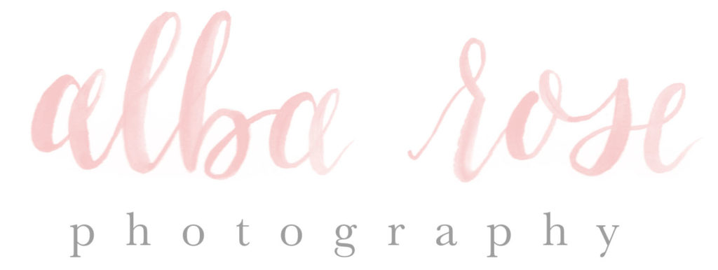 Alba Rose Photography - North Texas