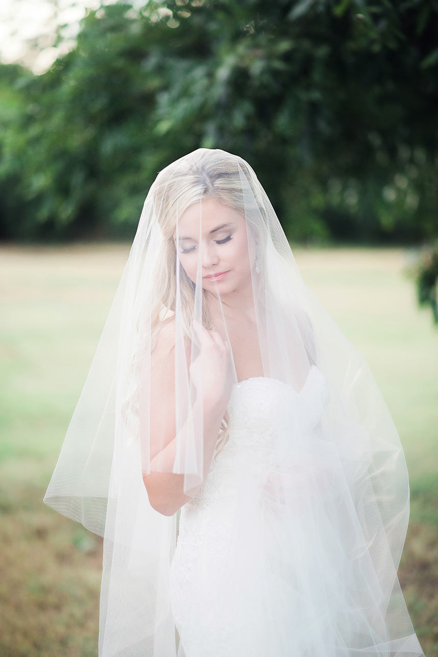BONT_Claire McSwain-Robinson_Rachel Elaine Photography_6