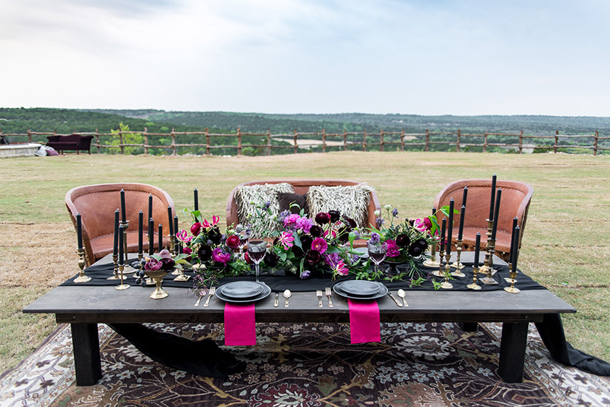 BridesofNorthTexasEditorial_DoveRidgeVineyards---Courtney-Hanson-Photography-4760