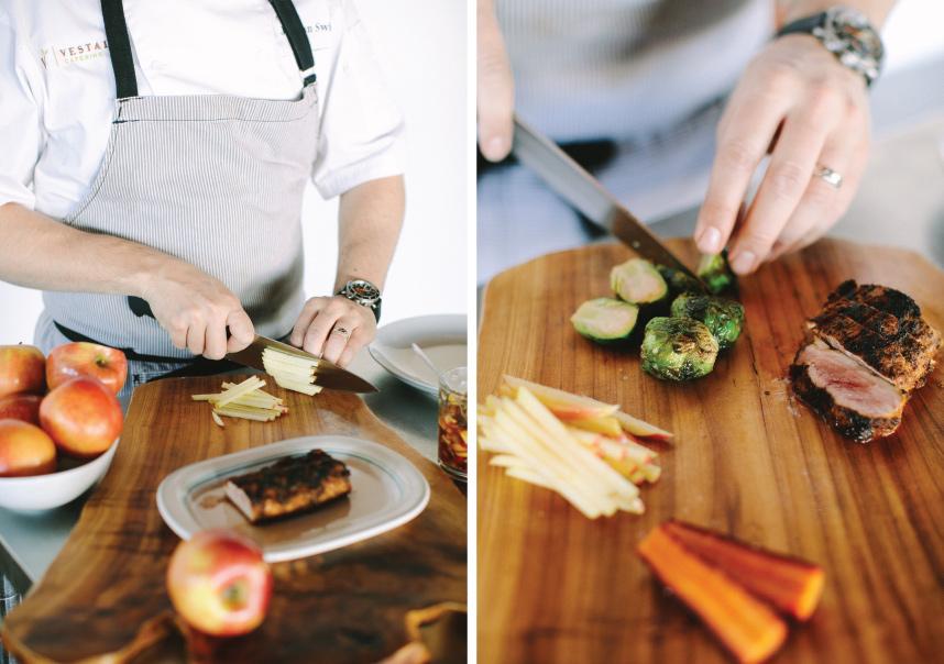 CulinaryCreatives_Vestals_04