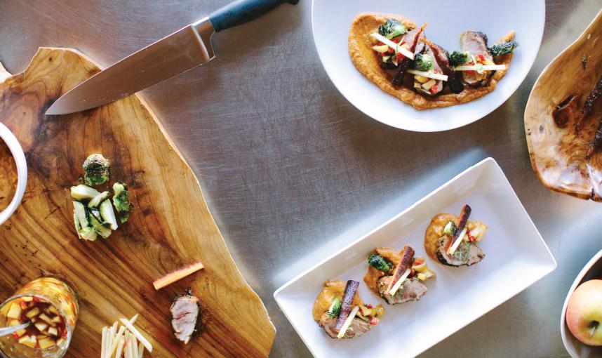 CulinaryCreatives_Vestals_06