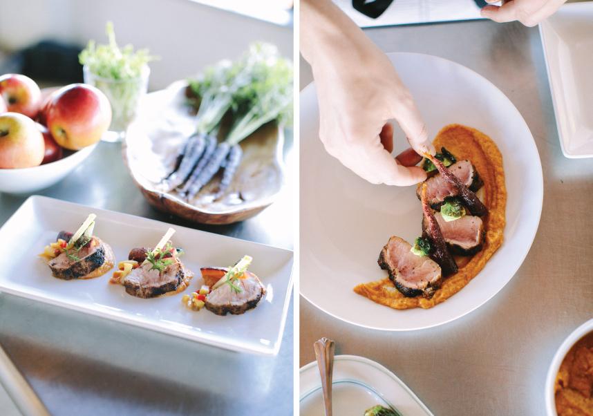 CulinaryCreatives_Vestals_08