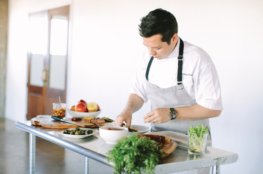 CulinaryCreatives_Vestals_10
