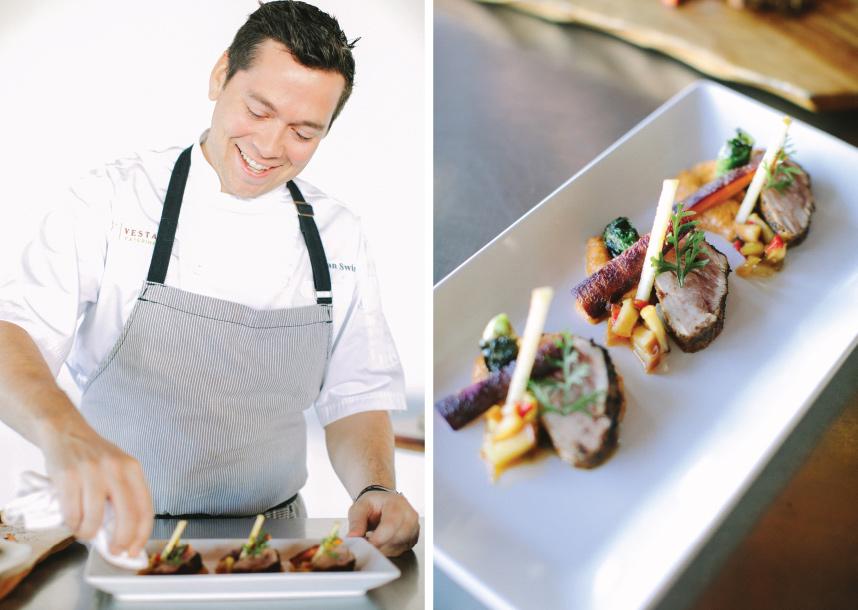 CulinaryCreatives_Vestals_12