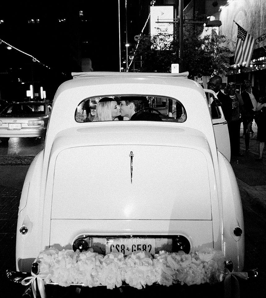 BONT_Lauren Murphy-Shepherd_Lauren Peele Photography_318