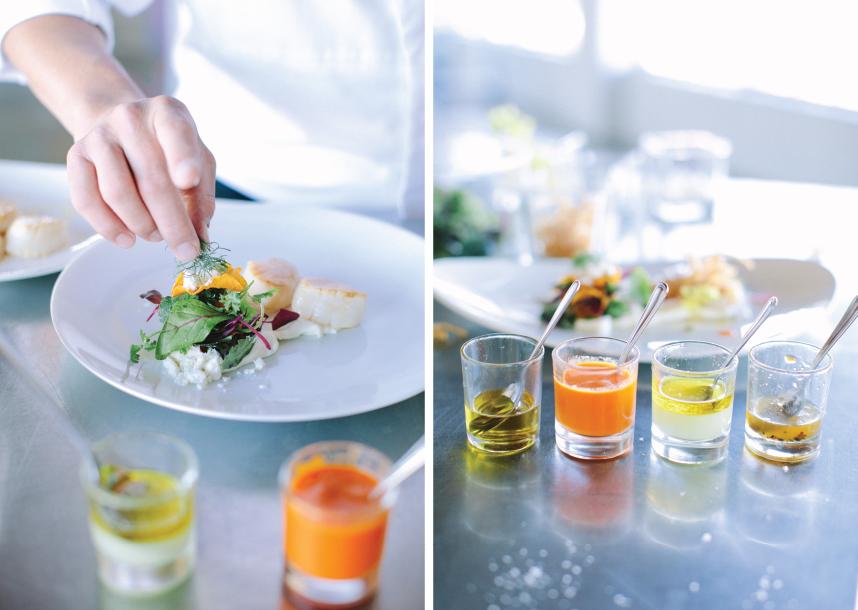 CulinaryCreatives_AshtonDepot_03